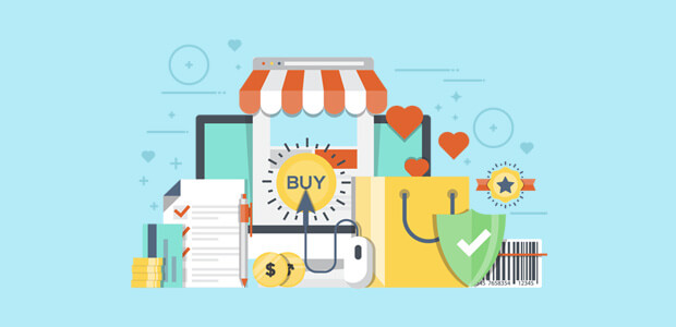 The Kibo Code Steve Clayton Review Ecommerce Platforms Of 2020 To Move Your Small Business Online