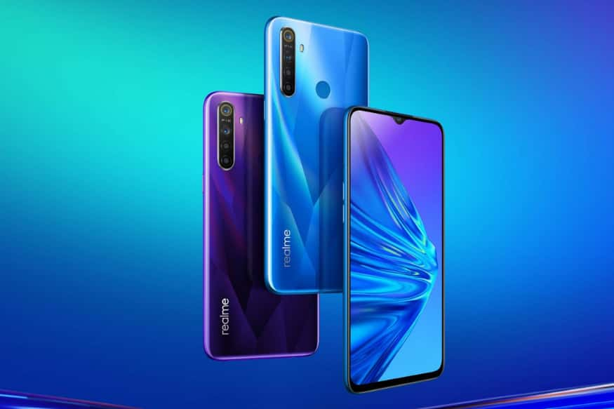 Ideal Phones In 2020: The Top Smartphones Rated