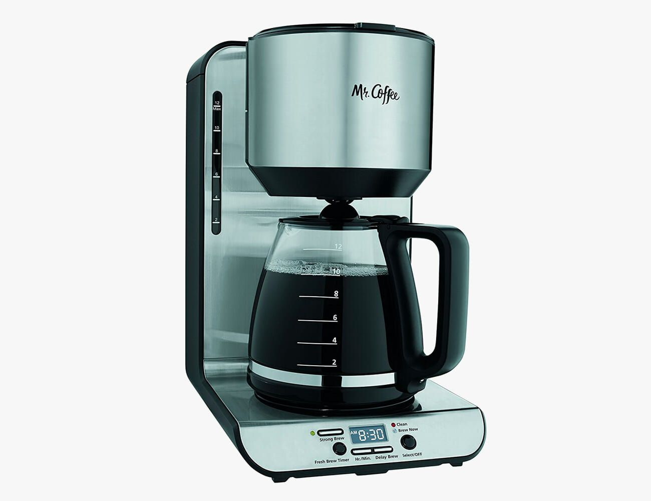 Effective Work and Also Make Coffee Manufacturer