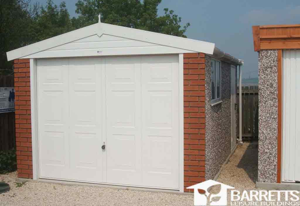 The Simple Asbestos Garage Roof Replacement Stirling That Wins Clients