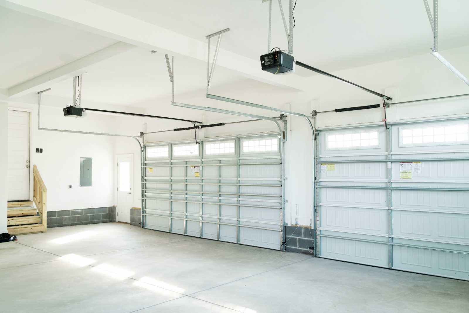 The History Of Prefab Garage Refuted
