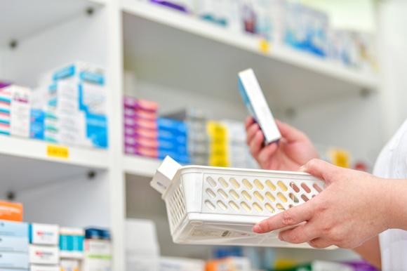 Buy Finpecia 1mg Tablets
