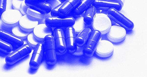 How Do Pills Work?