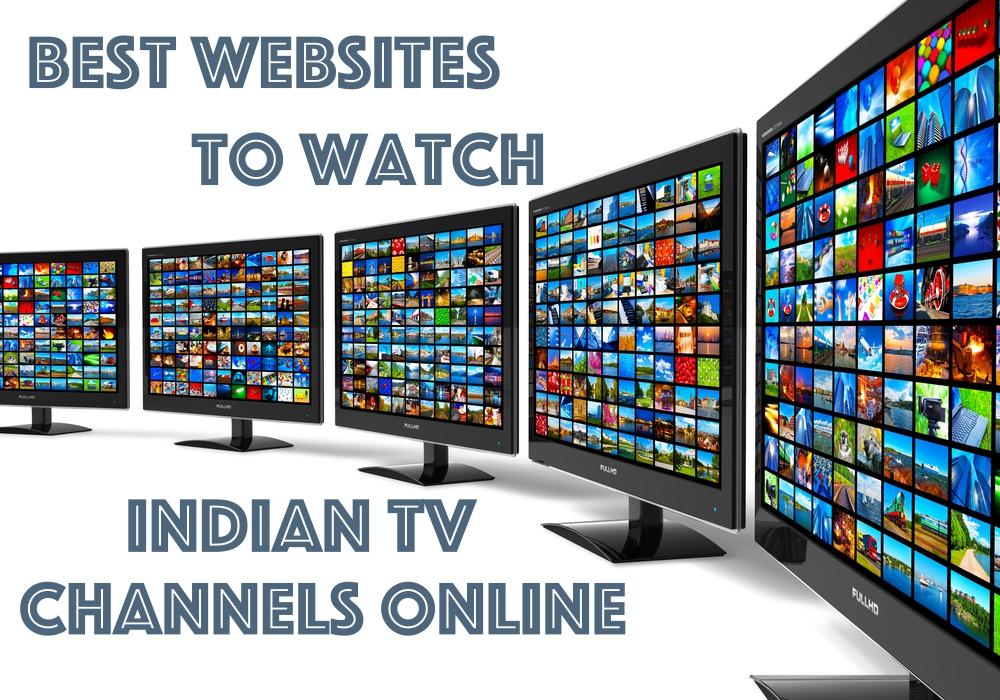 IPTV: Revolutionizing The TV Industry