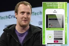 Snapchat Hacked:'The Snappening' - Company Insider