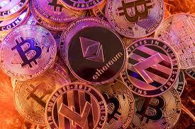 Monero: The Privateness Crypto King - Exponential Investor